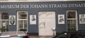"Kulturverein ""Wiener Blut"""